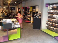 Coffee shop Coffee Shop, Shopping, Coffee Shops, Coffeehouse