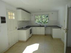3 Bedroom/2.5 Bathroom 3-Floor Home in Tigre - Buenos Aires, Argentina - http://www.argentinahomes.com/properties/?id_prop=15673