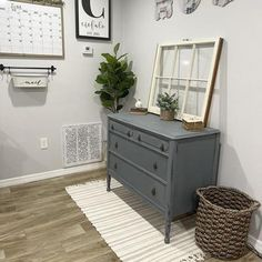 Read reviews and buy 2' x 3' Stripe with Fringe Area Rug Gray - Hearth & Hand™ with Magnolia at Target. Choose from contactless Same Day Delivery, Drive Up and more. Wall Vent Covers, Return Air Vent, Hale House, Magnetic Wall, White Vinyl, Wall Colors, In The Heights, Diy Projects, Victorian