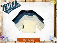 Polo Betty