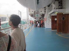 07/01 - Drill Norwegian Sky Cruise, Drill, Fun, Travel, Hole Punch, Viajes, Drills, Destinations, Drill Press