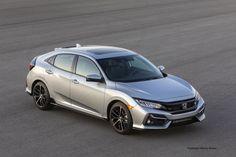 Honda Civic Sport, Honda Civic Coupe, Honda Civic Hatchback, Honda Civic Engine, Moteur Honda Civic, Automobile, Honda Cars, Honda Civik, Honda Accord