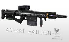 new_railgun_02.jpg (1600×990)