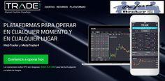 Inversiones en forex: ¿cuál es el bono de Trade.com? - http://www.twimbio.com/inversiones-en-forex-cual-es-el-bono-de-trade-com/
