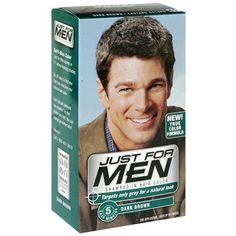 19 Best Hair Coloring Products images | Men hair color, Human hair ...