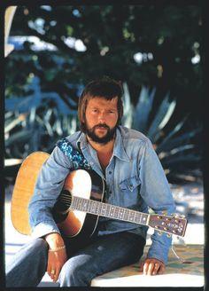 Eric Clapton. http://www.pinterest.com/jr88rules/eric-clapton/ #EricClapton
