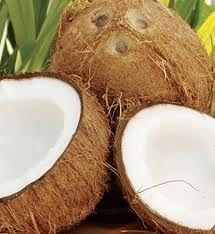 Cooking with coconut oil is a great addition to a healthy eating plan for weight loss. Coconut oil has many health benefits and is a great component to cooking and baking. Coconut Oil For Dogs, Cooking With Coconut Oil, Raw Coconut, Coconut Oil Uses, Benefits Of Coconut Oil, Organic Coconut Oil, Coconut Grove, Healthy Oils, Healthy Diet Recipes
