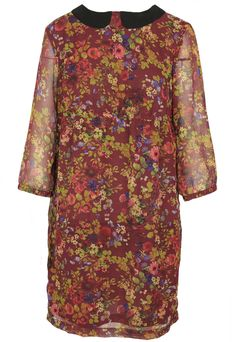 Rochie s.Oliver Floral Colors - doar 149,90 lei. Cumpara acum!