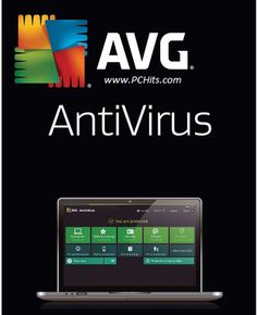 AVG AntiVirus 2017 Crack With Serial Key has ensures your security online, ensures your privacy, AVG AntiVirus 2017 is made for speed etc.