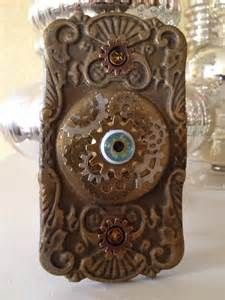 Decorative Doorbells - Bing Images