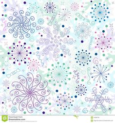 papel decorativo de colores pasteles - Buscar con Google