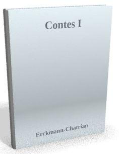 Nouveau sur @ebookaudio : Contes I - Erckma...   http://ebookaudio.myshopify.com/products/contes-i-erckmann-chatrian-livre-audio?utm_campaign=social_autopilot&utm_source=pin&utm_medium=pin  #livreaudio #shopify #ebook #epub #français