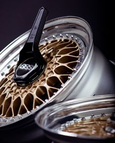 All sizes | BBS RS 7x16 et35 & 8x16 et24 | Flickr - Photo Sharing!