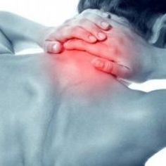 Healing Acupressure Points for Hip and Lower Back Pain Relief – Hip and lower back pain are common complaints among aged adults caused by excessive strain. Know 12 useful acupressure points for lower back and hip pain. Asthma Relief, Asthma Symptoms, Acupuncture Benefits, Massage Benefits, Lower Back Pain Relief, Hip Pain, Elbow Pain, Natural Asthma Remedies, Acupuncture