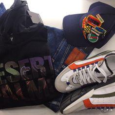 Jordans Sneakers, Air Jordans, Palms, Dsquared2, Daddy, Mac, Jeans, Clothing, Sweaters