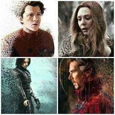 Why do you do this to me??? I mean I'm already dead. You can't kill me twice... I definitely don't feel so good (alive)....