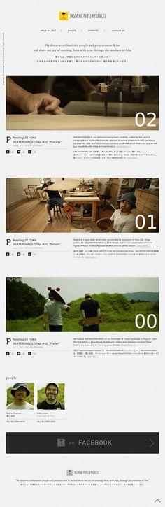 Website 'http://inspiring-pp.com/' snapped on Snapito!