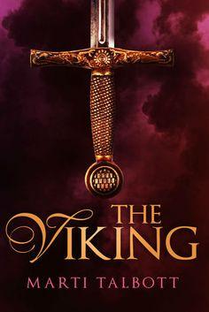 The Viking (Viking Series, #1)