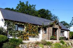 j189 BR1 Holiday Cottage nr Folly Farm #Pembrokeshire