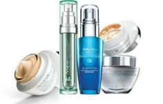 Great time to try our #Anew Clinical 2 for $35 offer at youravon.com/dhall1217 #skincaresunday