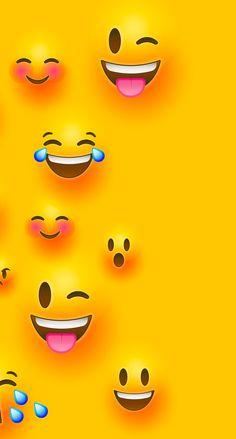 Emoji Wallpaper Iphone, Iphone Wallpaper Images, Dark Wallpaper Iphone, Cartoon Wallpaper Iphone, Best Iphone Wallpapers, More Wallpaper, Cellphone Wallpaper, Colorful Wallpaper, Aesthetic Iphone Wallpaper