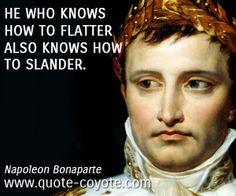 138 Beste Afbeeldingen Van Quotes Napoleon Citaten