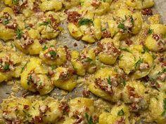 Feta, Cauliflower, Cooking Recipes, Vegetables, Cauliflowers, Chef Recipes, Vegetable Recipes, Cucumber