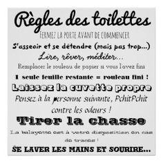 Sticker Michel Sardou 57x57 cm