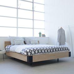 Loods 5 Slapen   Jouw stijl in huis meubels & woonaccessoires
