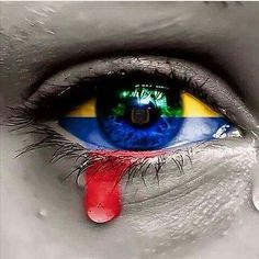 Venezuela :'(