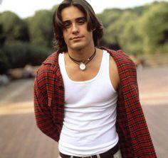 Jared Leto As Jordan Catalano (1994-1995) (19 Episodes)