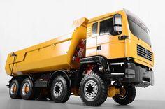 truck structure - Google 검색