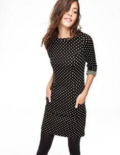 http://www.bodenusa.com/en-US/Womens-Dresses/Day-Dresses/WH956/Womens-Dotty-Shift-Tunic-Dress.html