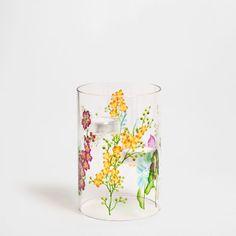Tealights - Decoración | Zara Home México