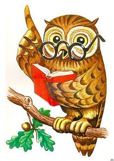 I am desperate which is making me angry ! Animal Drawings, Art Drawings, Owl School, Wedding Borders, Owl Clip Art, Owl Cartoon, Owl Pictures, Madhubani Art, Wise Owl