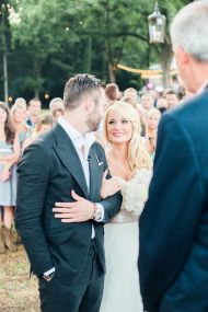 Emily Maynard S Surprise Wedding To Tyler Johnson Surprise Wedding Wedding Tyler Johnson