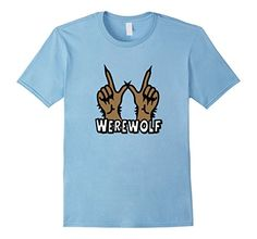 Men's Werewolf Claws (W) 2XL Baby Blue i-Create https://www.amazon.com/dp/B06VV2WCB8/ref=cm_sw_r_pi_dp_x_6BkOybM8KTHGJ