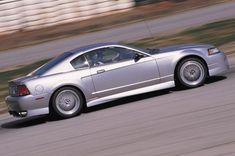 P31434_large Ford_Mustang_FR500 Passenger_Side