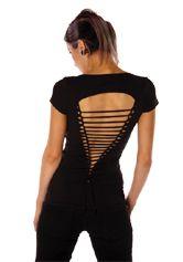 Google Image Result for http://www.folterclothing.com/cut-up-shirt/black-cut-up-shirt.jpg