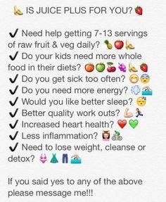 how to cancel my juice plus order
