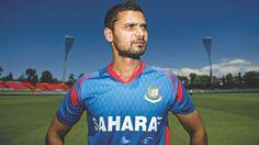 মশরফর অনয রকম এশয় কপ - Asia Cup http://ift.tt/1Q2dToQ