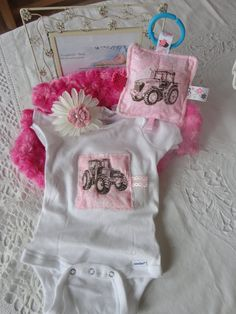 Cute Baby items