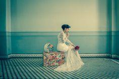 vl clementino, sao paulo Wedding Photography By Marcio Norris - Photograhia - My Bridal Pix Network - Stylized Wedding Shoot