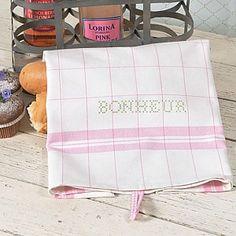 Kökshandduk Tote Bag, Pink, Bags, Fashion, Handbags, Moda, Fashion Styles, Totes, Pink Hair