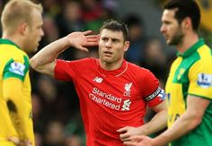 'Unbelievable... I can't breathe!' - Twitter reacts to Liverpool's incredible win over Norwich City