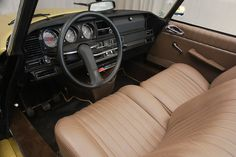 Rare in the USA: 1973 Citroen DSuper5 Decapotable Conversion