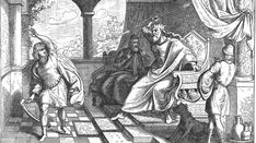 What To Do With Conspiracies Theories? Israel Today, Conspiracy Theories, Satan, It Cast, Bible, Wikimedia Commons, History, Study, Biblia
