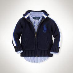 designers like ralph lauren cheap polo ralph lauren clothing