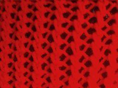 YouTube Knitting Stitches, Knitting Patterns, Diy And Crafts, Knit Crochet, Youtube, Sew, Crocheting, Dots, Tejidos