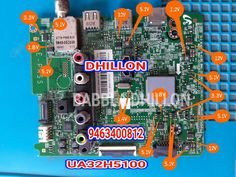 Sony Led Tv, Dc Circuit, Lg Tvs, Electronic Circuit Projects, Samsung Tvs, Data Sheets, Circuits, Audio, Electronics